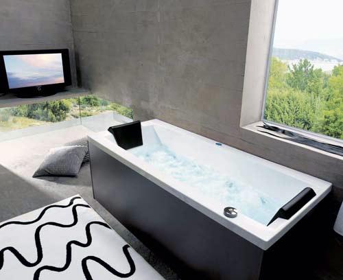 Vasca Da Bagno Glass Prezzi : Fresco prezzi vasche da bagno le migliori idee per la casa