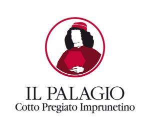 palagiologo