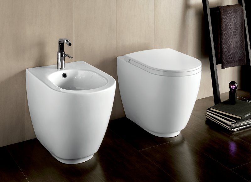 Arredo bagno a padova rubinetteria sanitari docce e - Arredo bagno padova prezzi ...