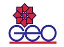 Geo Ceramica